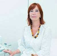 Dott.ssa Faresin Francesca